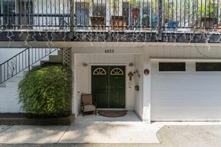 """Photo 3: 6825 HYCROFT Road in West Vancouver: Whytecliff House for sale in """"Whytecliff"""" : MLS®# R2604237"""