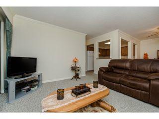 "Photo 26: 325 2277 MCCALLUM Road in Abbotsford: Central Abbotsford Condo for sale in ""Alameda Court"" : MLS®# R2513786"