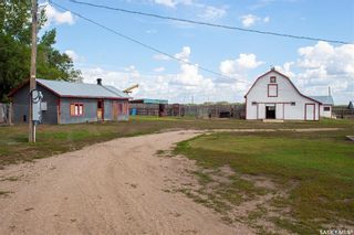 Photo 10: Saccucci Acreage in Rosthern: Residential for sale (Rosthern Rm No. 403)  : MLS®# SK866494
