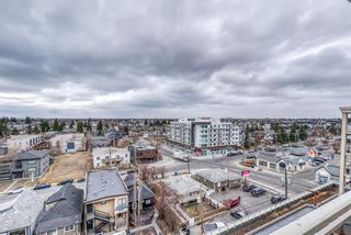 Photo 28: 611 3410 20 Street SW in Calgary: South Calgary Apartment for sale : MLS®# A1090380