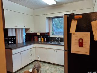 Photo 16: 421 Park Avenue in Melfort: Residential for sale : MLS®# SK868018