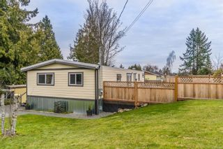 Photo 31: 6960 Peterson Rd in : Na Lower Lantzville House for sale (Nanaimo)  : MLS®# 869667
