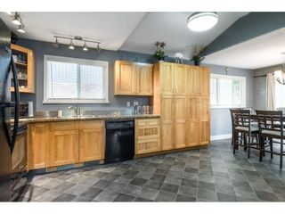 Photo 21: 33001 BRUCE Avenue in Mission: Mission BC House for sale : MLS®# R2613423