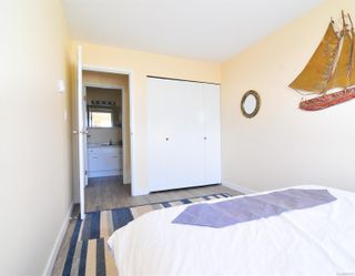 Photo 12: 26 940 S Island Hwy in : CR Campbell River Central Condo for sale (Campbell River)  : MLS®# 859583