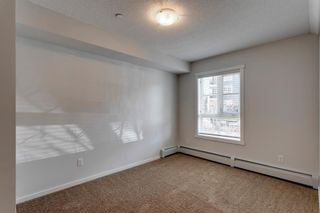 Photo 15: 3109 279 Copperpond Common SE in Calgary: Copperfield Apartment for sale : MLS®# A1097236