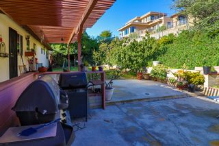 Photo 19: BAY PARK House for sale : 6 bedrooms : 2065 Galveston St in San Diego