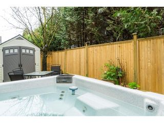 """Photo 19: 6627 205 Street in Langley: Willoughby Heights House for sale in """"WILLOW RIDGE"""" : MLS®# R2407803"""