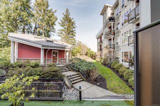 Photo 14: 107 866 Brock Ave in : La Langford Proper Condo for sale (Langford)  : MLS®# 871547