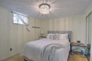 Photo 30: 2 Kelwood Crescent SW in Calgary: Glendale Detached for sale : MLS®# A1114771