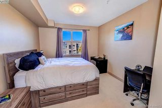 Photo 11: 314 1620 McKenzie Ave in VICTORIA: SE Lambrick Park Condo for sale (Saanich East)  : MLS®# 804123