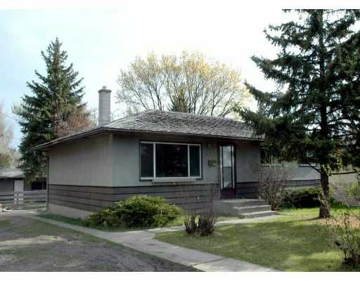 Main Photo:  in CALGARY: Kingsland Residential Detached Single Family for sale (Calgary)  : MLS®# C3208762