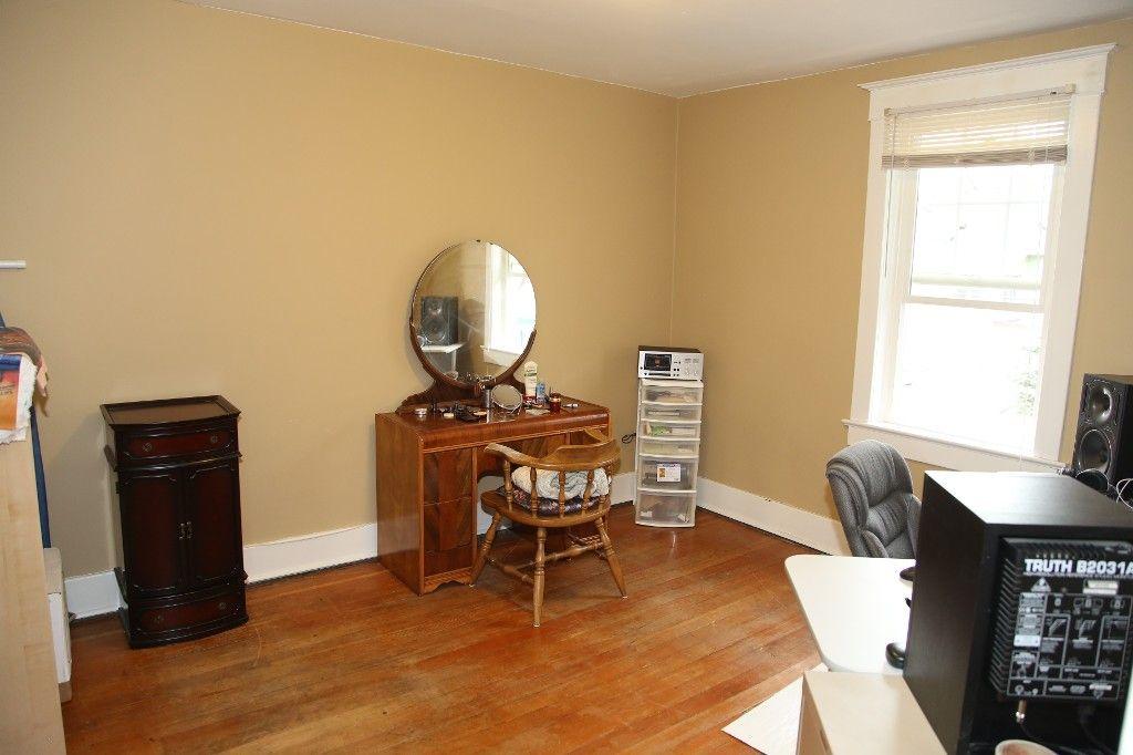 Photo 43: Photos: 29 Lenore Street in Winnipeg: Wolseley Duplex for sale (West Winnipeg)  : MLS®# 1411176