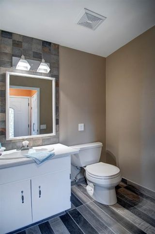 Photo 31: 40 Abergale Way NE in Calgary: Abbeydale Detached for sale : MLS®# A1093008