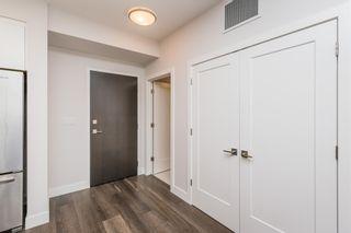 Photo 5: 837 200 Bellerose Drive: St. Albert Condo for sale : MLS®# E4251613
