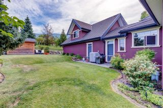 Photo 48: 14911 Oyama Road, in Lake Country: Agriculture for sale : MLS®# 10240132