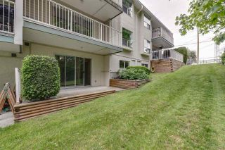 """Photo 35: 45 3380 GLADWIN Road in Abbotsford: Central Abbotsford Townhouse for sale in """"Forest Edge"""" : MLS®# R2581100"""
