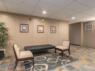 Photo 29: 308 15204 BANNISTER Road SE in Calgary: Midnapore Apartment for sale : MLS®# A1128472