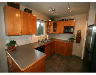 Photo 4:  in CALGARY: Varsity Acres Residential Detached Single Family for sale (Calgary)  : MLS®# C3248602
