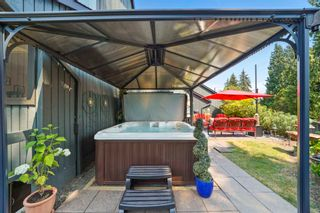 """Photo 12: 510 4001 MT SEYMOUR Parkway in North Vancouver: Roche Point Townhouse for sale in """"THE MAPLES"""" : MLS®# R2602101"""