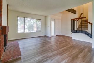 Photo 5: PARADISE HILLS House for sale : 3 bedrooms : 2908 Pettigo Drive in San Diego