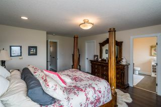 Photo 15: 2954 VISTA RIDGE Drive in Prince George: St. Lawrence Heights House for sale (PG City South (Zone 74))  : MLS®# R2381138