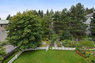 """Photo 20: 312 6745 STATION HILL Court in Burnaby: South Slope Condo for sale in """"THE SALTSPRING"""" (Burnaby South)  : MLS®# R2096788"""