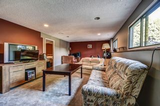 Photo 22: 977 Pitcairn Court in Kelowna: Glenmore House for sale (Central Okanagan)  : MLS®# 10138038