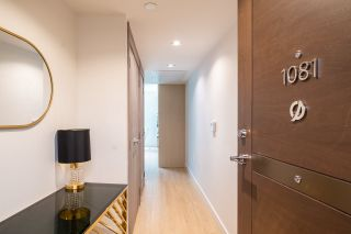 Photo 16: 1081 87 NELSON Street in Vancouver: Yaletown Condo for sale (Vancouver West)  : MLS®# R2541660