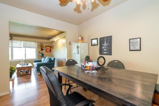 Photo 13: 8565 BROADWAY Street in Chilliwack: Chilliwack E Young-Yale House for sale : MLS®# R2619903