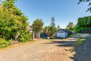Photo 59: 699 Ash St in : CR Campbell River Central House for sale (Campbell River)  : MLS®# 876404