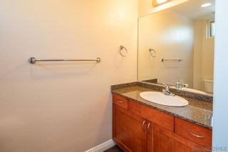 Photo 11: DOWNTOWN Condo for sale : 2 bedrooms : 1240 India Street #1109 in San Diego