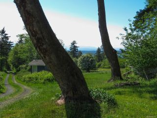 Photo 26: 1950 Shingle Spit Rd in HORNBY ISLAND: Isl Hornby Island House for sale (Islands)  : MLS®# 787572