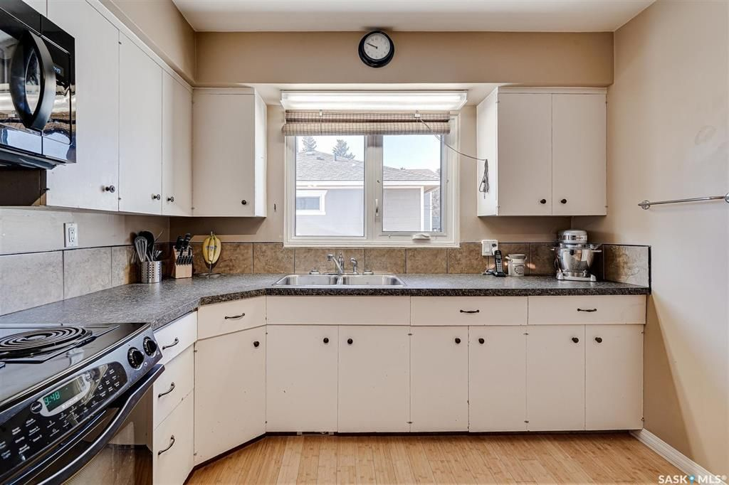 Photo 13: Photos: 207 Islay Street in Colonsay: Residential for sale : MLS®# SK851603