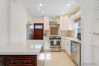 Photo 13: CORONADO VILLAGE House for sale : 2 bedrooms : 376 H Ave in Coronado