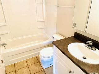 Photo 13: 313 La Ronge Road in Saskatoon: River Heights SA Residential for sale : MLS®# SK859361