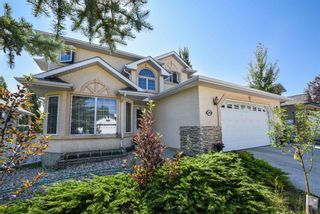 Photo 2: 330 Long Beach Landing: Chestermere Detached for sale : MLS®# A1130214