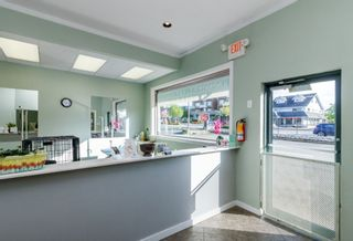 Photo 6: 7154 West Saanich Rd in BRENTWOOD BAY: CS Brentwood Bay Business for sale (Central Saanich)  : MLS®# 758767