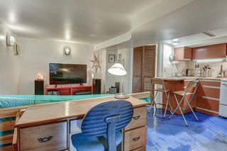 Photo 16: 2311 6 Avenue NW in Calgary: West Hillhurst Detached for sale : MLS®# A1018506