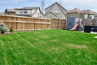 Photo 3: 12 MARQUIS Grove SE in Calgary: Mahogany House for sale : MLS®# C4176125