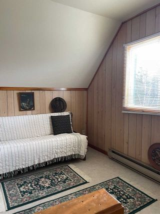 Photo 17: 1357 Mcleans Lake Road in Port L'Hebert: 407-Shelburne County Residential for sale (South Shore)  : MLS®# 202024091