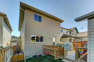 Photo 31: 283 Everglen Way SW in Calgary: Evergreen Detached for sale : MLS®# A1041697