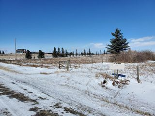 Photo 3: 40062 big hill Road: Cochrane Residential Land for sale : MLS®# A1090140