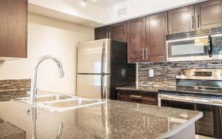 Photo 4: 215 1060 McConachie Boulevard in Edmonton: Zone 03 Condo for sale : MLS®# E4257715