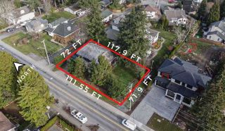"""Photo 2: 1078 160 Street in Surrey: King George Corridor House for sale in """"EAST BEACH"""" (South Surrey White Rock)  : MLS®# R2584836"""