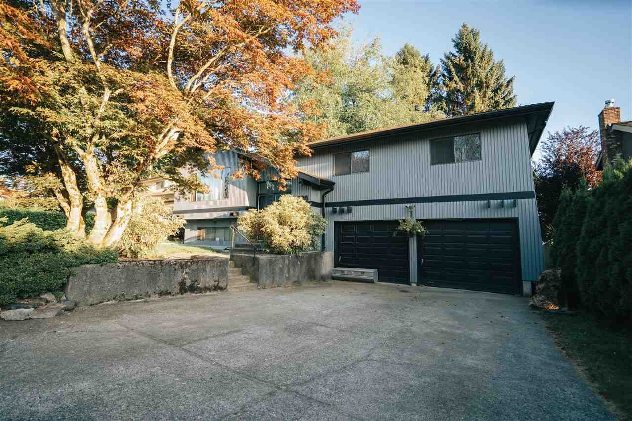 """Photo 7: Photos: 2380 ANORA Drive in Abbotsford: Abbotsford East House for sale in """"McMillan"""" : MLS®# R2482253"""