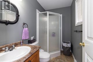 Photo 11: 124 Mallow Drive in Paradise: House for sale : MLS®# 1237512