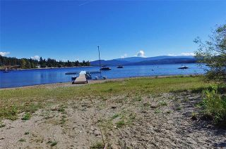 Photo 17: 33 2633 Squilax Anglemont Road: Lee Creek Recreational for sale (North Shuswap)  : MLS®# 10239804
