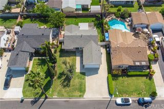 Photo 28: 10914 Gladhill Road in Whittier: Residential for sale (670 - Whittier)  : MLS®# PW20075096