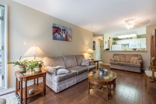Photo 11: 409 12207 224 STREET in Maple Ridge: West Central Condo for sale : MLS®# R2395350