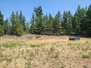 Photo 33: 1556 CHASM ROAD: Clinton House for sale (North West)  : MLS®# 163501